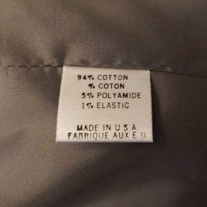 Theory Jackets & Coats - Theory Custom Gabe Blazer Jacket 6 Dry-cleaned